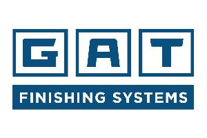 Springer Industrial Partner - GAT