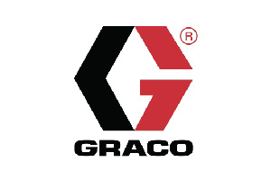Springer Industrial Partner - Graco