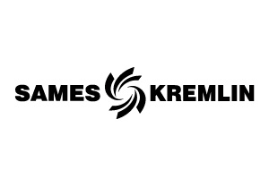 Springer Industrial Partner - Sames Kremlin