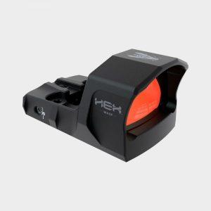 HC9389BTOSPWSPMS-FB1_1000x1000-600x600