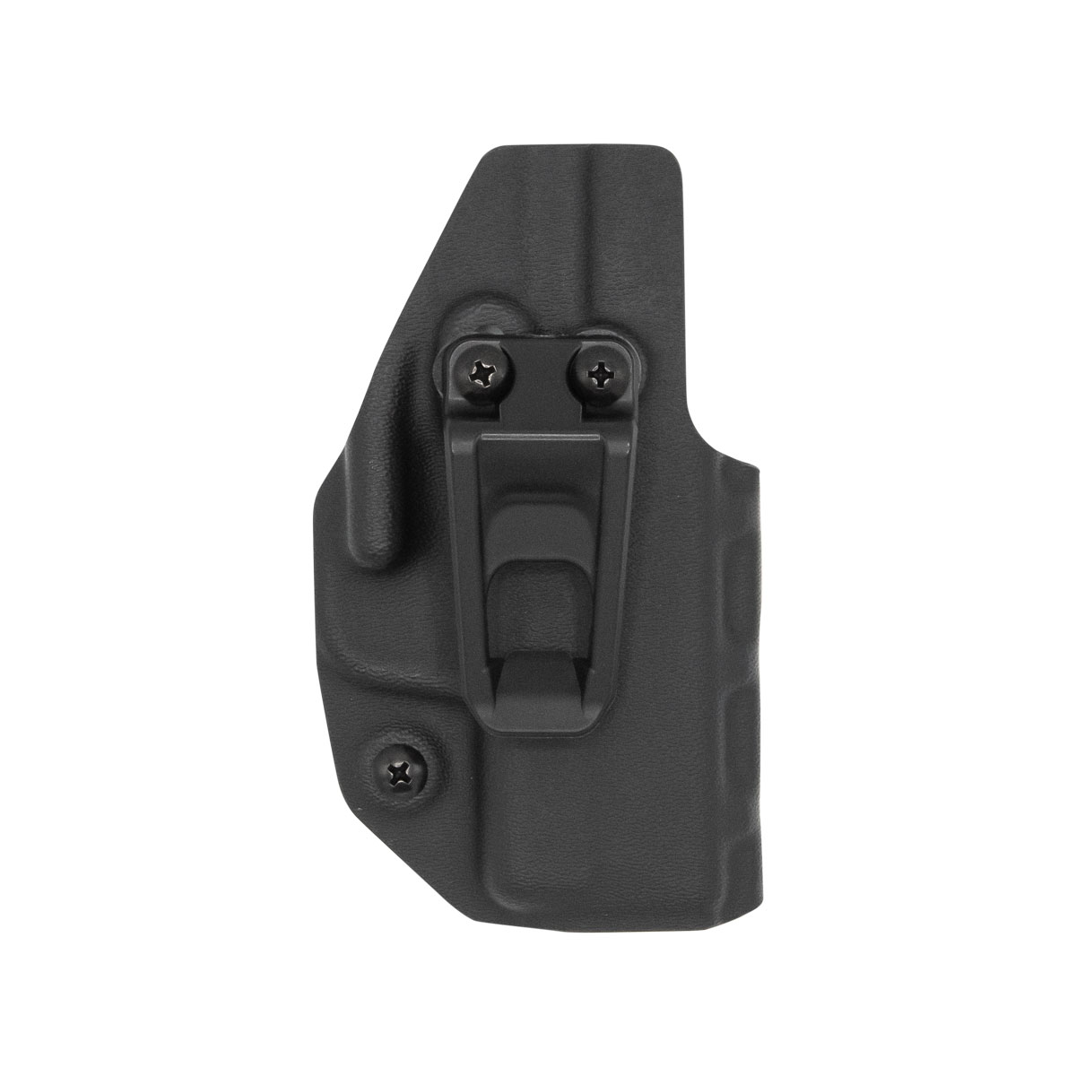 CRUCIAL CONCEALMENT COVERT HOLSTER
