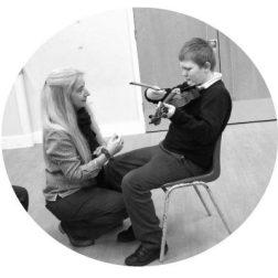 1.T Violin-page0002 (2)