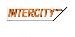 Intercity logo color-1