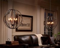 About Us - home lighting stores in Springfield, Bloomfield ...