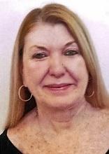 Wanda Dandeneau