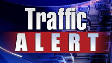 TRAFFIC ALERT: Major Accident 2920 & Kuykendahl with people trapped