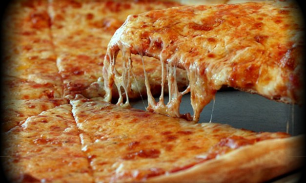 Pizza Zone In Spring Hiring Assistant Manager