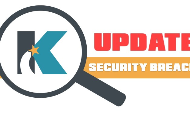 New Information Released in Kuehnle Elementary Security Breach