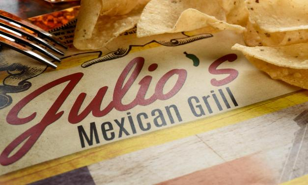 New Mexican Restaurant in Spring Offering Authentic Tastes