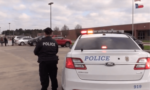 Former Klein ISD Student Arrested After Brandishing Fake Firearm on Campus