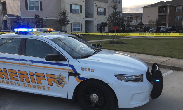 Two Robbers Shot and Killed after Failed Robbery Attempt