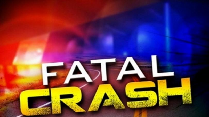 Female Dead After Being Struck Be Vehicle on I-45 Near FM 1960