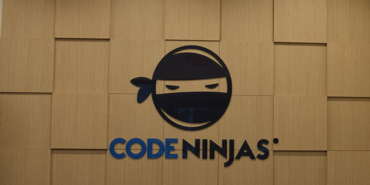 Code Ninjas Spring-Rayford Location Offers Family-Centered Technical Education