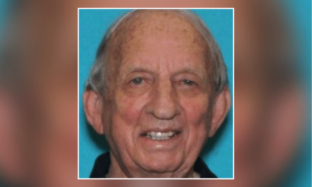 SILVER ALERT: Missing 82-Year-Old Man from Spring