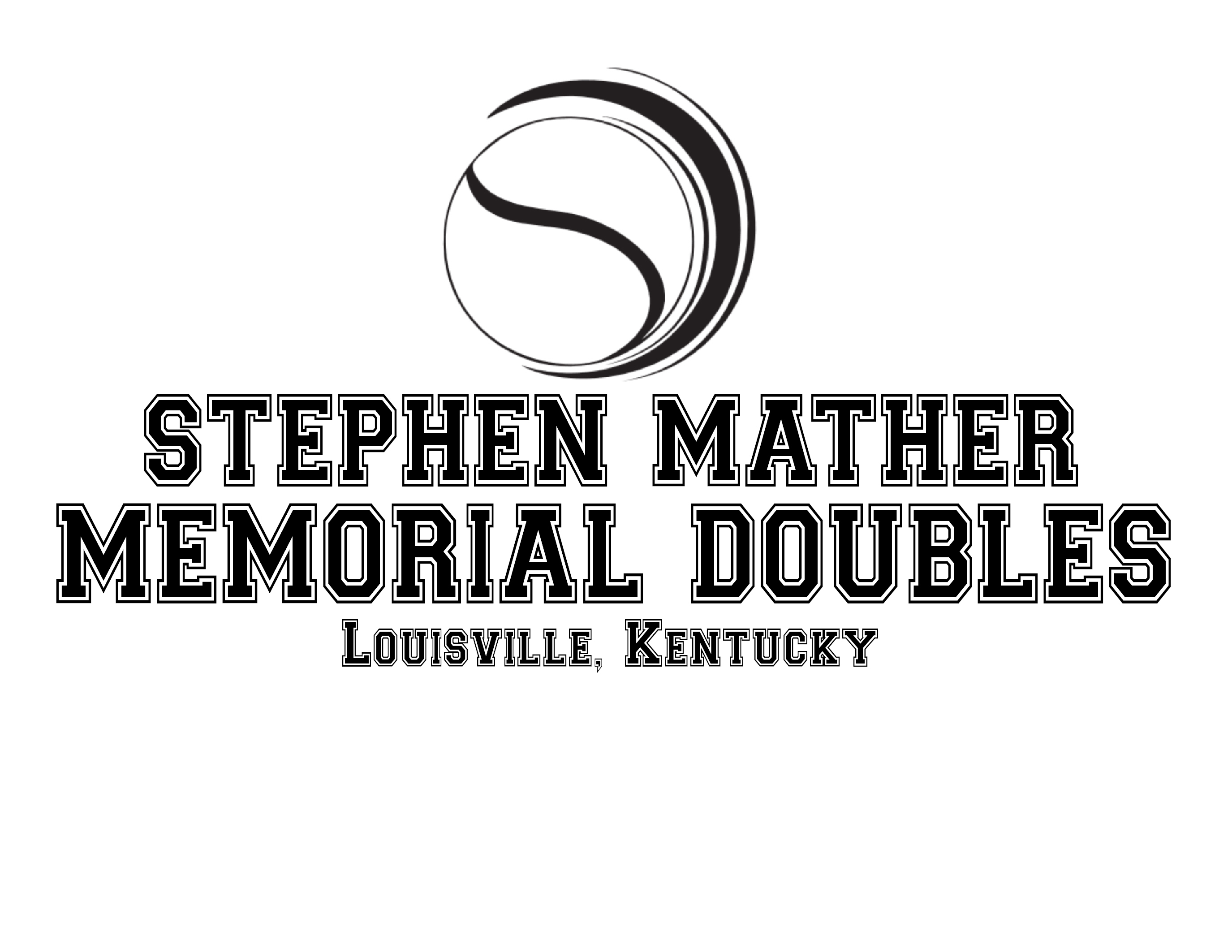 Stephen Mather Memorial Foundation and Scholarship