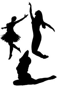 tanzen-ballett