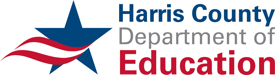 Harris County Department of Education