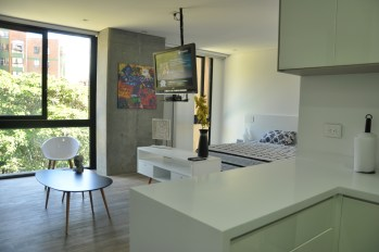 Real Estate Medellin Furnished Apartments Investment Medellin Airbnb Condos Penthouse Luxury Properties