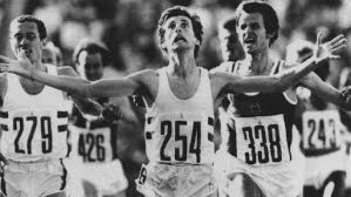 historisk_springare