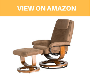 massage chair with heat covers for sale brampton 13 best recliner reviews 2019 amazon buyer guide relaxzen 60 078011 leisure reclining