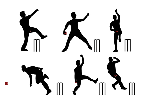 New Guidelines for Youth Cricket Bowling
