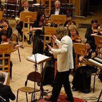 Colorado Springs Philharmonic Presents: 'New Year's Eve'