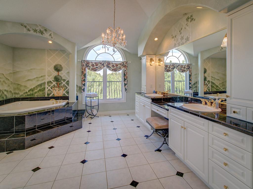 scarsbrook-master-bath