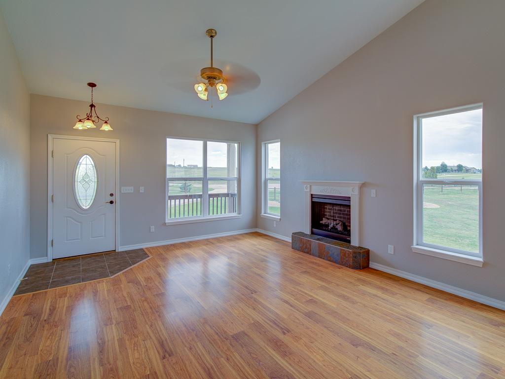 papago-living-room