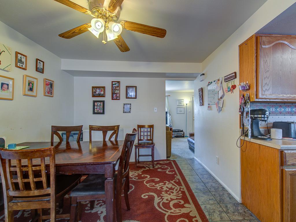 Cree-Dining Room alt