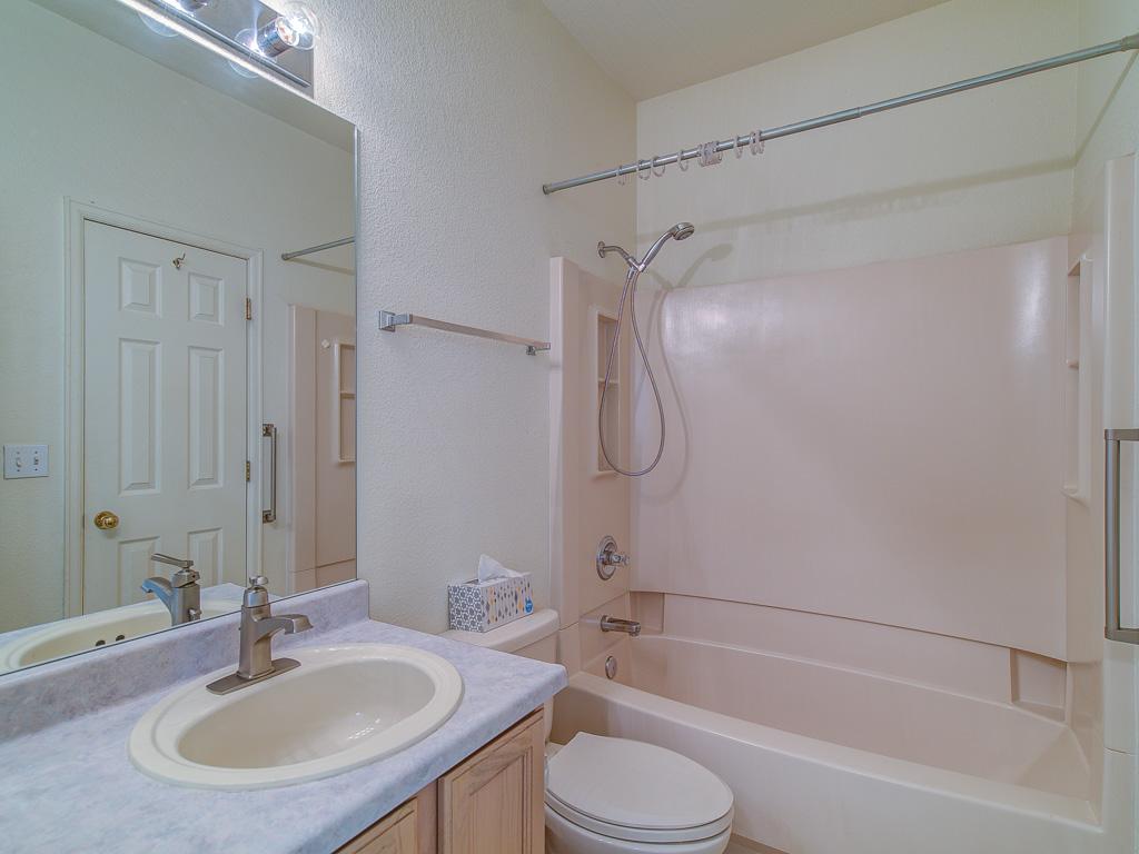 Ardley-Master Bathroom Alt