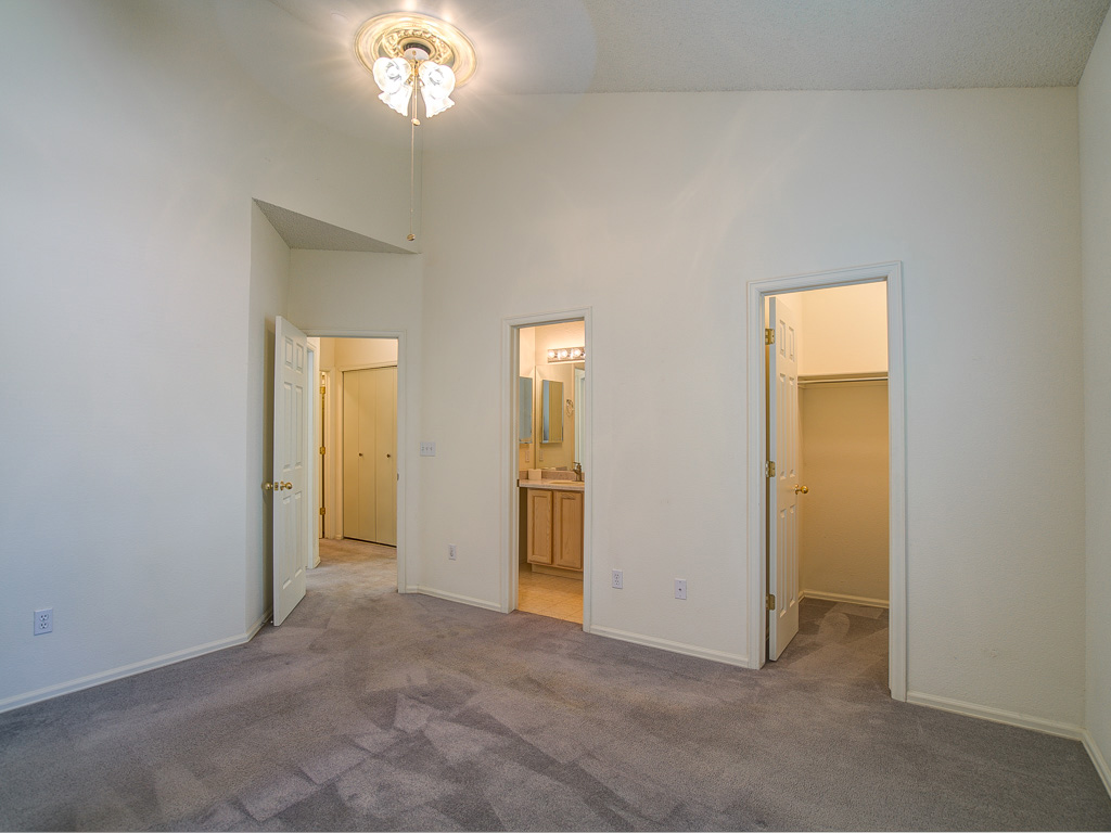 Ardley-Master Bedroom Alt