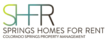 Springs Homes for Rent