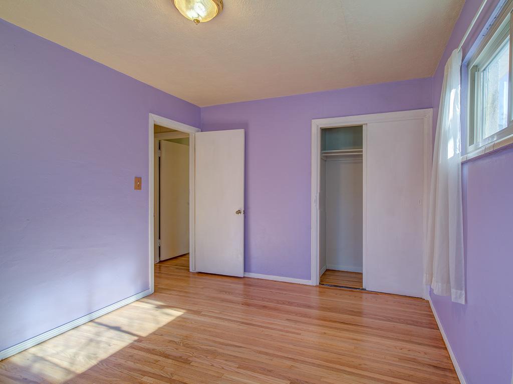 Marquita-2nd Bedroom 2