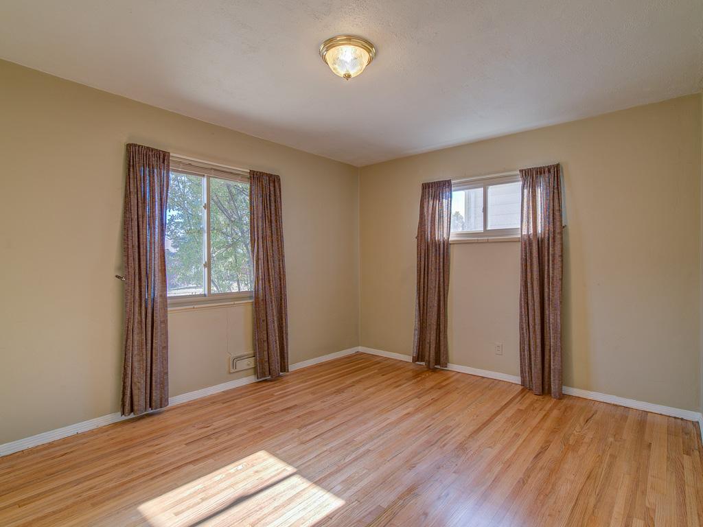 Marquita-Master Bedroom