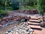 xeriscape colorado springs