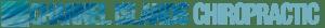 channelislands_logo3