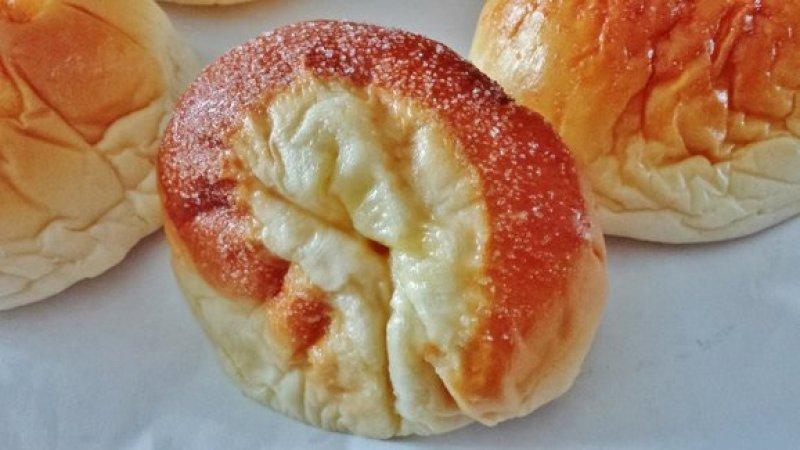 Baker Talent Butter Boom