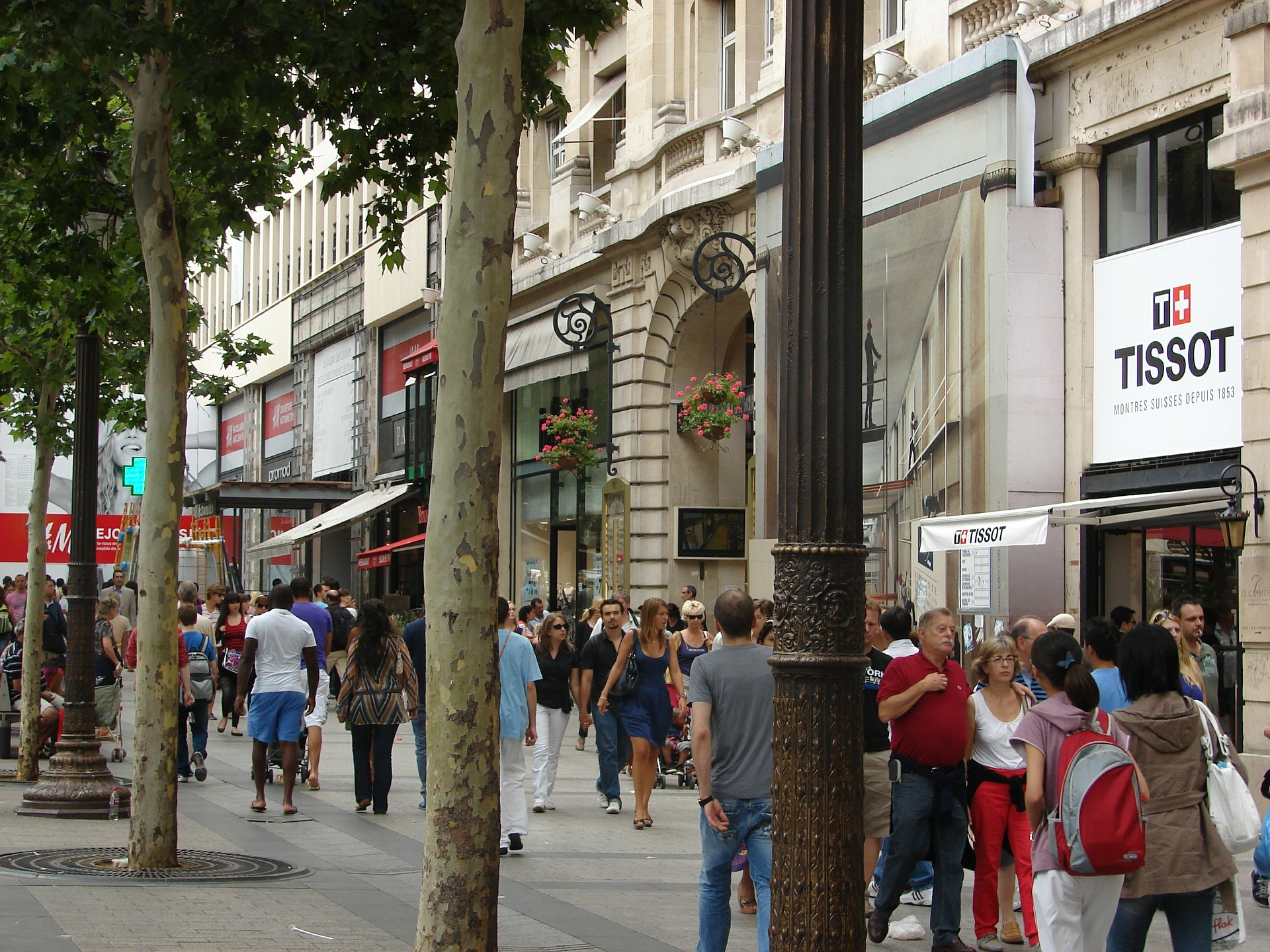 What To Do In Paris | Paris Travel Guide