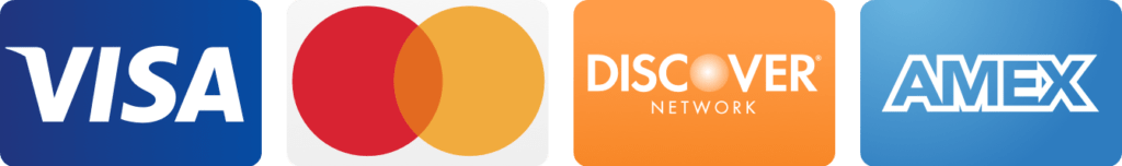 DrACreditCardStrip-1024x152
