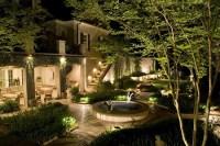 DFW, Austin & San Antonio Expert Landscape Lighting ...