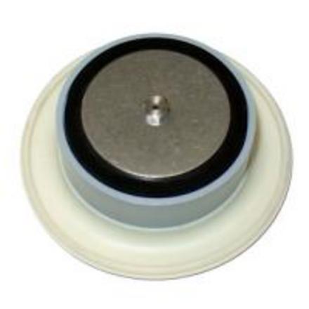 richdel sprinkler valve diagram 98 honda civic wiring irritrol hardie or 2 diaphragm assembly 217