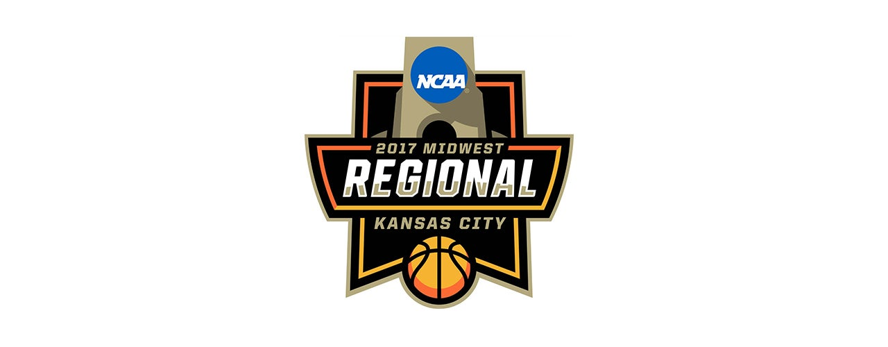 Image result for 2017 NCAA sweet 16