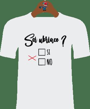 3 T-Shirt Box