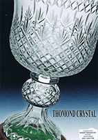 thomond-crystal