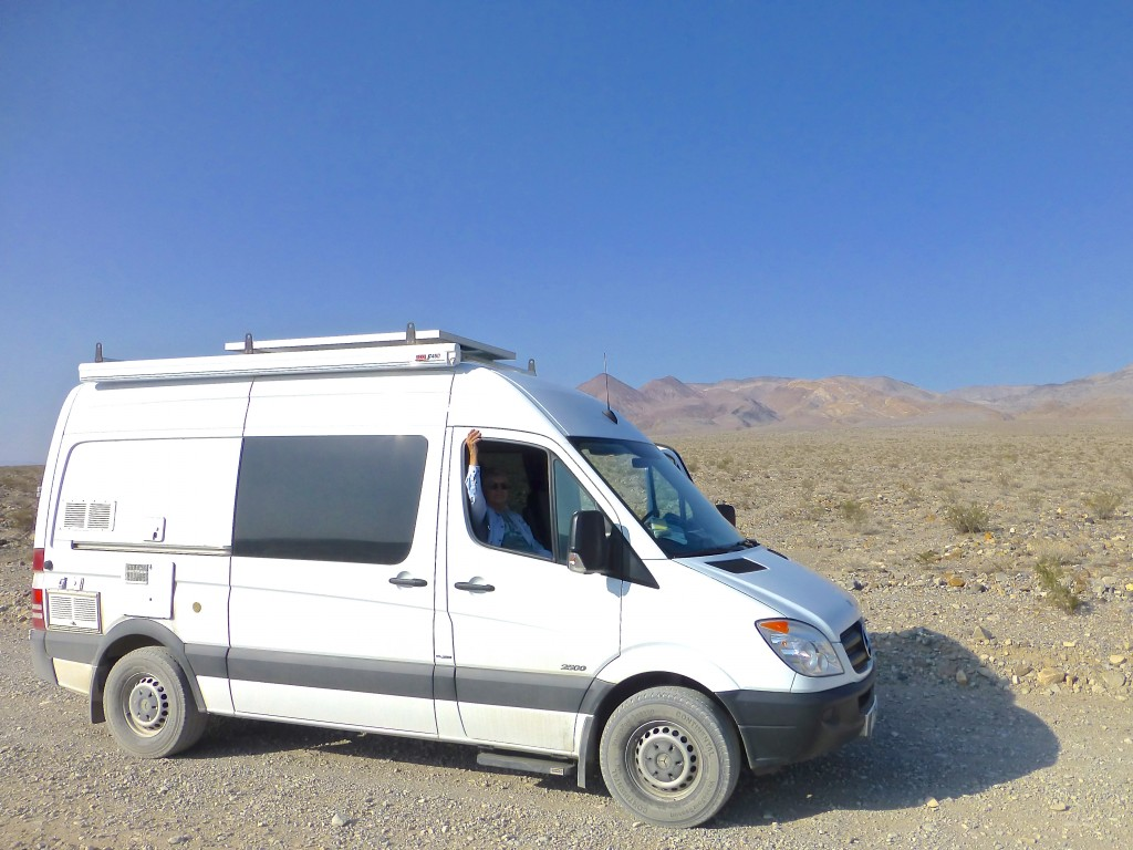 Cheap Used Campers For Sale