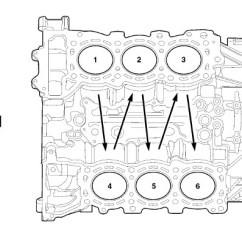2002 Chevy Silverado 2500hd Radio Wiring Diagram Guitar 5 Way Switch Diagrams 2003 Sprinter Engine Glow Plug Replacement U2013 Van Diariesglow Schematic
