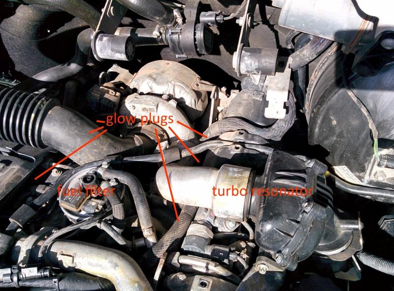 Dodge Durango 4 7 Engine Diagram - Wiring Diagrams on