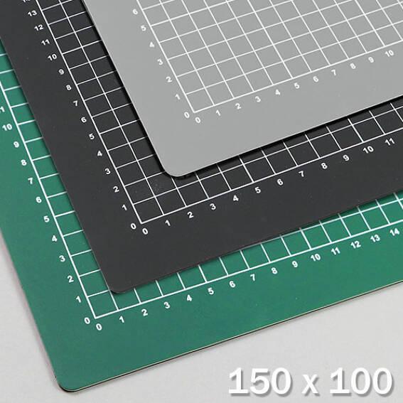 https www sprintis ch fr articles de bureau tapis de decoupe tapis de decoupe xxl 150 x 100 cm auto guerison avec grille html