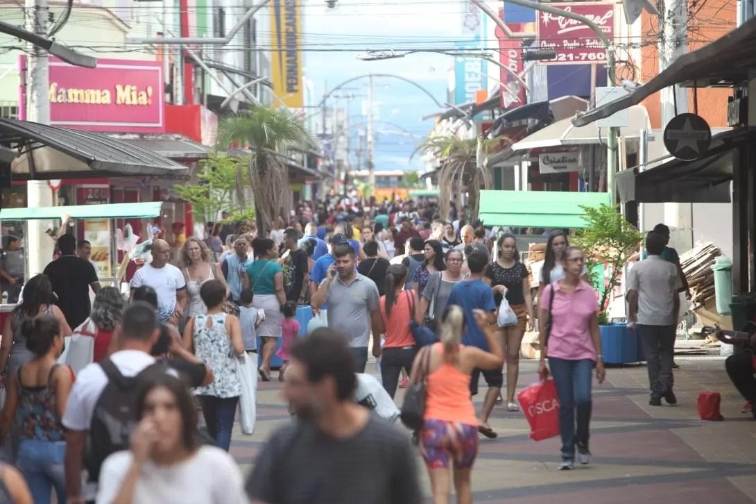 Cidades da região RMVale está entre as que mais demitiram ...