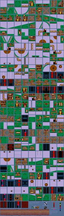 Sonicexe Sprites T Sonic Hedgehog - Exploring Mars